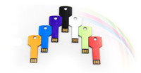 pen drive 16 gb - USB flash drive GB Memory Stick USB Pen Drive USB Flash Memoria gift key USB Stick