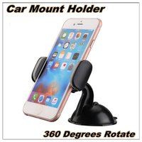 android cradle - Car Phone Mount Holder Car Mount Holder Universal Car Mobile Phone cradle for iOS Android Smartphone and More