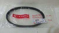 b w transmission - Taiwan GENUINE V BELT Parts Fit KYMCO Dink B W EGO KKC2 Brand New CVT Belt