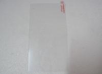 Cheap 2pcs Tempered Glass Film for Lenovo Vibe Shot X2 X3 P1 P1m K900 A1000 A2010 K4 K5 Note A7010 Screen Protector + Cleaning Wipes