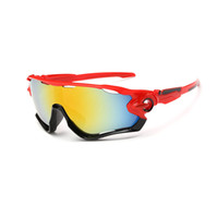 adult grants - 5 From The Grant New Men Women Polarized Glasses Racing Sport Sunglasses Cycling Eyewear Glasses L