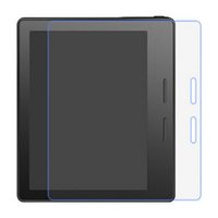 Wholesale 5pcs Crystal Clear LCD Screen Protector Film Guard For Amazon Kindle Oasis KO SW56RW quot Reader Ebook