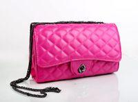 channel - Brand channel handbags women designer handbags high quality women leather handbags Z M0410