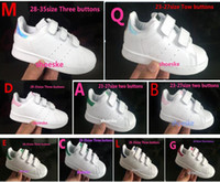 bags shoe hooks - 2016 new autumn children shoes shoes use male virgin princess shoes baby shoes shoes shell bag mail