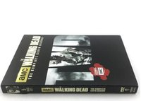Wholesale 1 copy The Walking Dead S6 US