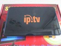 audio receiver hdmi - 1080P Full HD k Android tv box IPTV satellite receiver mag Iptv Box x video smart tv set top box home audio video