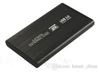 Precio de Una caja portadiscos disco-Alta calidad S5Q 2.5