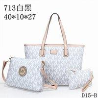 Wholesale 887