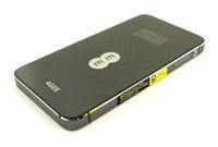 Wholesale Huawei E5878 G Packet Wifi Router DC HSPA Wireless Hotspot