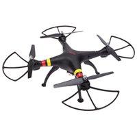 <b>Syma X8C Venture</b> sans tête RC Quadcopter avec caméra 2MP RTF 2.4GHzVenture Mode sans tête RC Quadcopter avec caméra 2MP RTF 2.4GHz
