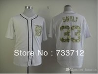 Baseball american drew quality - 2015 New New Top quality Detroit Tiger Drew Smyly American jersey L