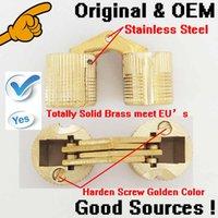 Wholesale 180 hinge mm x18mm folding degree hinges