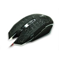 acer gaming pc - 2015 PC Gamer Desktop Multicolor Gaming Mouse Gamer Laptop Mouse For HP AUSU IBM DELL SAMSUNG ACER LENOVO GATEWAY