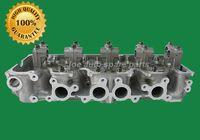 Wholesale G6 G613 G614 Cylinder head for Mazda B2600 MPV cc L v G612 B G601 B