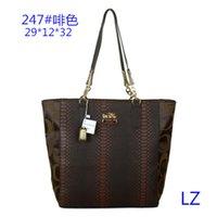 handbag coach - Women Handbags Messenger aFamous Brand Designer COACH Michael Korrs mkbag Shoulder Bags Totes Purse Backpack wallet Top Handle Bags