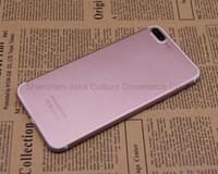 b g store - I7 plus Quad core inch goophone cellphone Android MTK6580 M G fake G G fake G lte B G GPRS Edge G