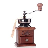 Wholesale Coffee grinder for household coffee