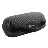 bags speaker quality - Top Quality Travel Zipper Portable Hard Case Bag for JBL Charge Plus Bluetooth Speaker MAY
