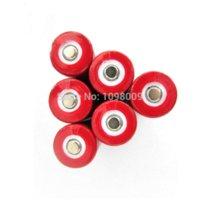 battery tire pump - 10pcs V mAh Li ion Rechargeable Battery For Flashlight batteries camera battery powered tire pump