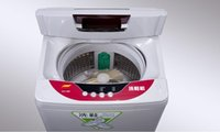 Wholesale Fully automatic wash shoes machine washing shoes machine washing shoes wash machine