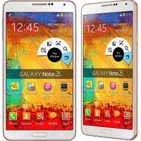 Wholesale Refurbished Original Samsung Galaxy Note Inch N900 N900A N900T N900V N9005 GB RAM GB ROM G LTE Smartphone