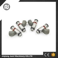 Wholesale IWP126 Magneti Marelli for ZHONGHUA