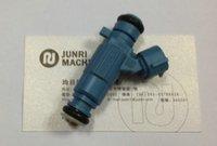 Cheap Inyector AUTOPECAS VENDAS Injector Hyundai Elantra getz 1.6. 35310 22600 TODOINYECTORES INYECTION