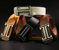 Wholesale 2016best selling luxury v high quality designer male female crime feragamo men belt fend belt mc belts for men ceinture c belt