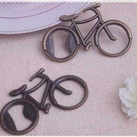 bicycle adventure - DHL vintage wedding favor gift giveaways quot Let s Go On an Adventure quot Bicycle Bottle Opener party favor souvenir bike