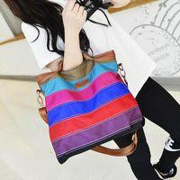 bady bag - Fashion Nylon Coss Bady Bag Luxury Ladies Shoulder Handbags Designer Women Messenger Bags Brand ORIS Casual Tote Valentines Gift