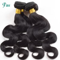 acid black dyes - 100 peruvian hair body wave human hair extensions g natural black can be dyed no shed no tangle