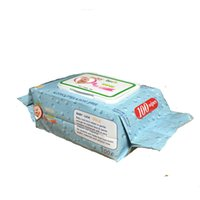 Wholesale Baby wipes Adult wipes Care wipes WC wipes