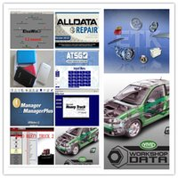 alldata manual - New alldata and mitchell software alldata mitchell demand atsg repair manual vivid workshop elsawin mitchell heavy truck hdd tb