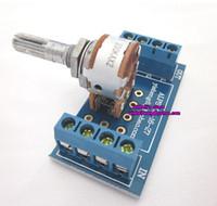 alps pcb - Original ALPS potentiometer type KA KAX2 with PCB board