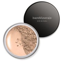 best mineral powder - best selling Makeup minerals Foundation Medium beige original N20 g NEW Click Lock Highest quality colors for choose