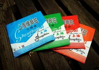 Wholesale High quality Violin strings violino Violin parts Accessory