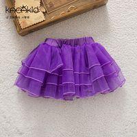 Wholesale 2016 New fashion styles baby skit tutu dress pettiskirt colors choice girls skirt