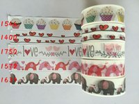 Wholesale patterns tape totoro sweet tape tape feather floral tapefloral tape