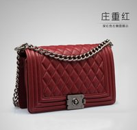 Women designer handbags - Fashion New Womens bags Drop Shipping Designer Handbags Hottest Totes Luxury bags Genuine PU Leather Handbag colors