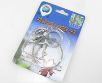 Wholesale Outdoor survival camping steel wire universal fretsaw