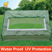 Wholesale New X5 X3 Mini Greenhouse Outdoor Plant Gardening Green House