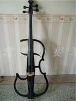 Wholesale New style high quality cello Pure manual high grade electronic cello South Korean imports of pickup
