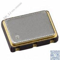 Wholesale CCPD Crystals and Oscillators Mr_Li