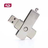 bracelet usb flash drive - LD USB Flash Drive C08 Pen Drive GB USB Flash Drive Pendrive GB GB GB GB USB2 Stick