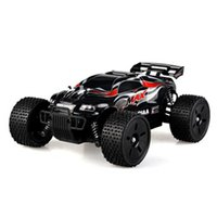 Wholesale YIYUAN G Remote Control Car High Speed WD Shaft Drive Truck Four wheel Drive Car Toy Radio Controlled Off road Rock Crawler