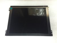 Wholesale NEW High quality IPS LCD SCREEN