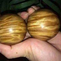 Wholesale And Phoebe Zhennan of lobular health ball solid health ball old Machilus lobular handball ball body