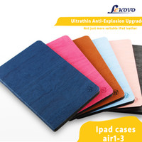 airs iphone cases - Apple iPad Air protective cover iPad Air ultra thin leather case Tablet PC ipad shell