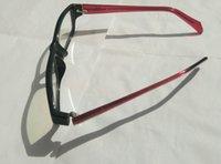 Wholesale Nano anion glasses