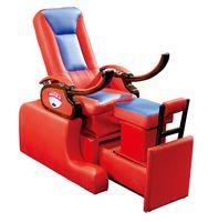 Wholesale 2016 new Couple Romantic Orgasm Sex Machine Metal Sex Chair Bandage Love Stool Tool